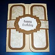 nicks_birthday_card_front.JPG