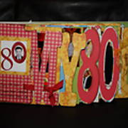 My80th.JPG