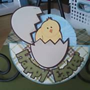 Easter_card.jpg