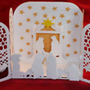 christmascard2011-3d2.jpg