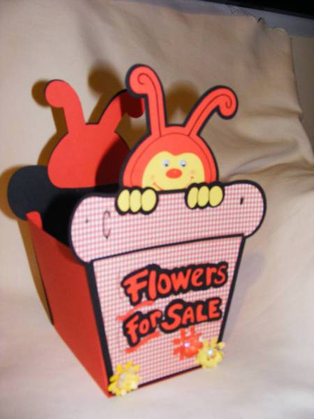 Challenge flowers for sale