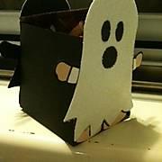 ghost_box2.JPG