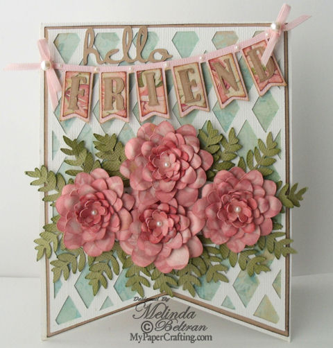 dcwv_primrose_stack_svg_rose_card_480