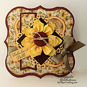 DCWV_-sunflower_ribbon_card-480.jpg