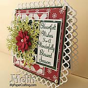 Heartfelt_christmas_dbl_scallop_card.jpg
