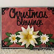 christmas_blessings-450.jpg