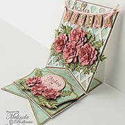 dcwv_primrose_stack_svg_rose_easel_card2_480.jpg