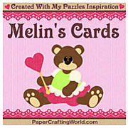 melz_card_album_logo-500.jpg