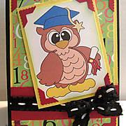 owl_digital_clipart_card-500.jpg