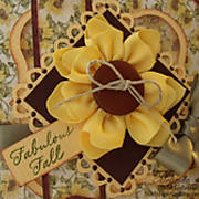 sunflower_ribbon_card_CTMH_sentiment_480.jpg