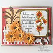 sunflower_svg_card_475b.jpg