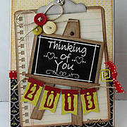 thinking_of_you_chalkboard_card-475.jpg