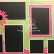 bunny_and_daisies_layout500.jpg