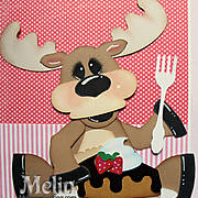 chocolate_moose-480.jpg