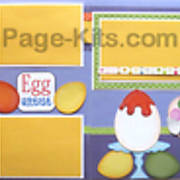 egg_bunny_svg_scrapbook_page_kit_layout_idea_500.jpg