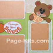 orange_you_sweet_pk-500.jpg