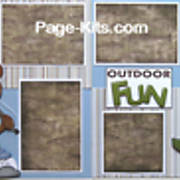 outdoor_fun_layout_500.jpg