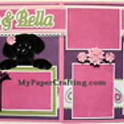 sophie-bella_layout-500.jpg