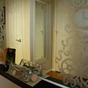 Etched_entry_1.JPG