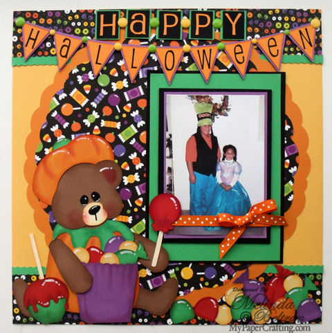halloween_layout_by_melin