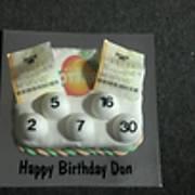 Don_s_cake.jpg