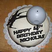 Nick_Death_Star_cake_top.JPG