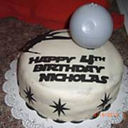 Nick_death_star_cake_side.JPG