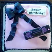 Robyn_s_cake.jpg
