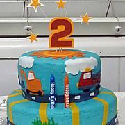 Ryder_s_cake.jpg