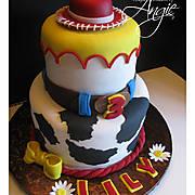 toy_story_cake_2.jpg