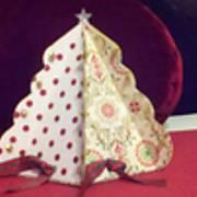 2011-12-18_21-30-03_559.jpg