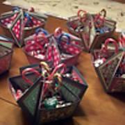 gift_baskets.jpg