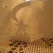 1stPazzlesProject_Xmas2012_012.JPG