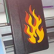 Kindle_Fire_cover.jpg