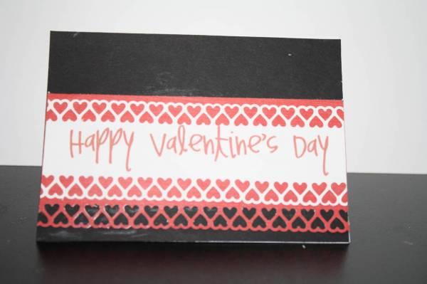 Ashli's Valentines 12
