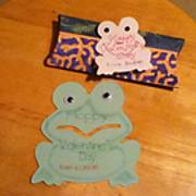 Valentines_Frog.JPG