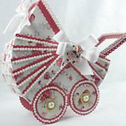babycarriage3-4-2012DSC02871.jpg