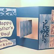 FathersDayCard_001.JPG