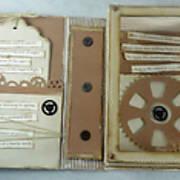 bookbox5-14-2012DSC03307.jpg