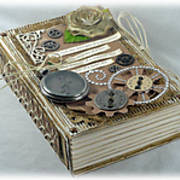 bookbox5-14-2012DSC03334.jpg