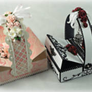 picnicboxes6-4-2012DSC03528.jpg