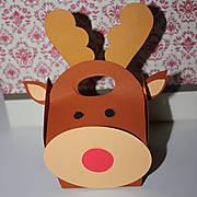 ReindeerBox.JPG