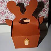 ReindeerBox_back.JPG
