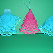 lace_project_001.JPG