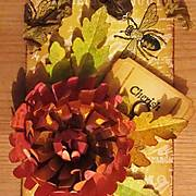 flower_tag_1.jpg