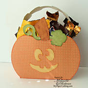 pumpkin_box_face_side-480.jpg