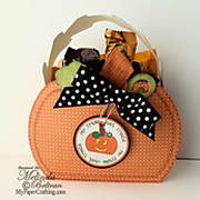 pumpkin_box_layered-480b.jpg