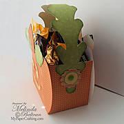 pumpkin_box_side-480.jpg