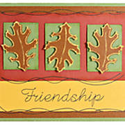 Friendship_Leaf_Card-web.jpg