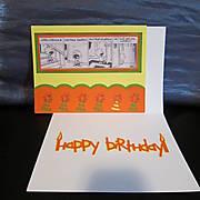 PopupBorders_BirthdayHats.JPG